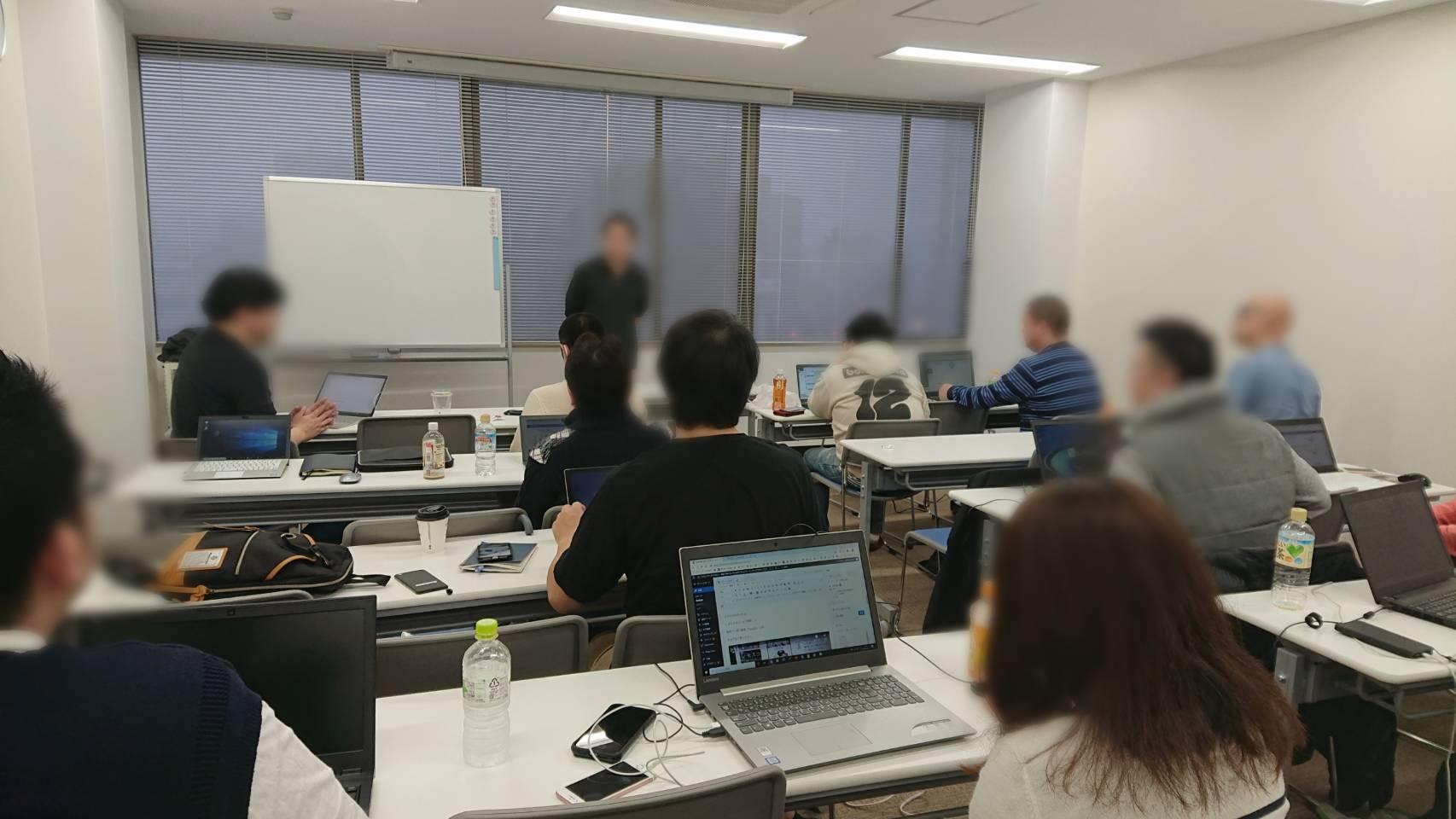 【せどり情報発信】NEXT岡山作業会