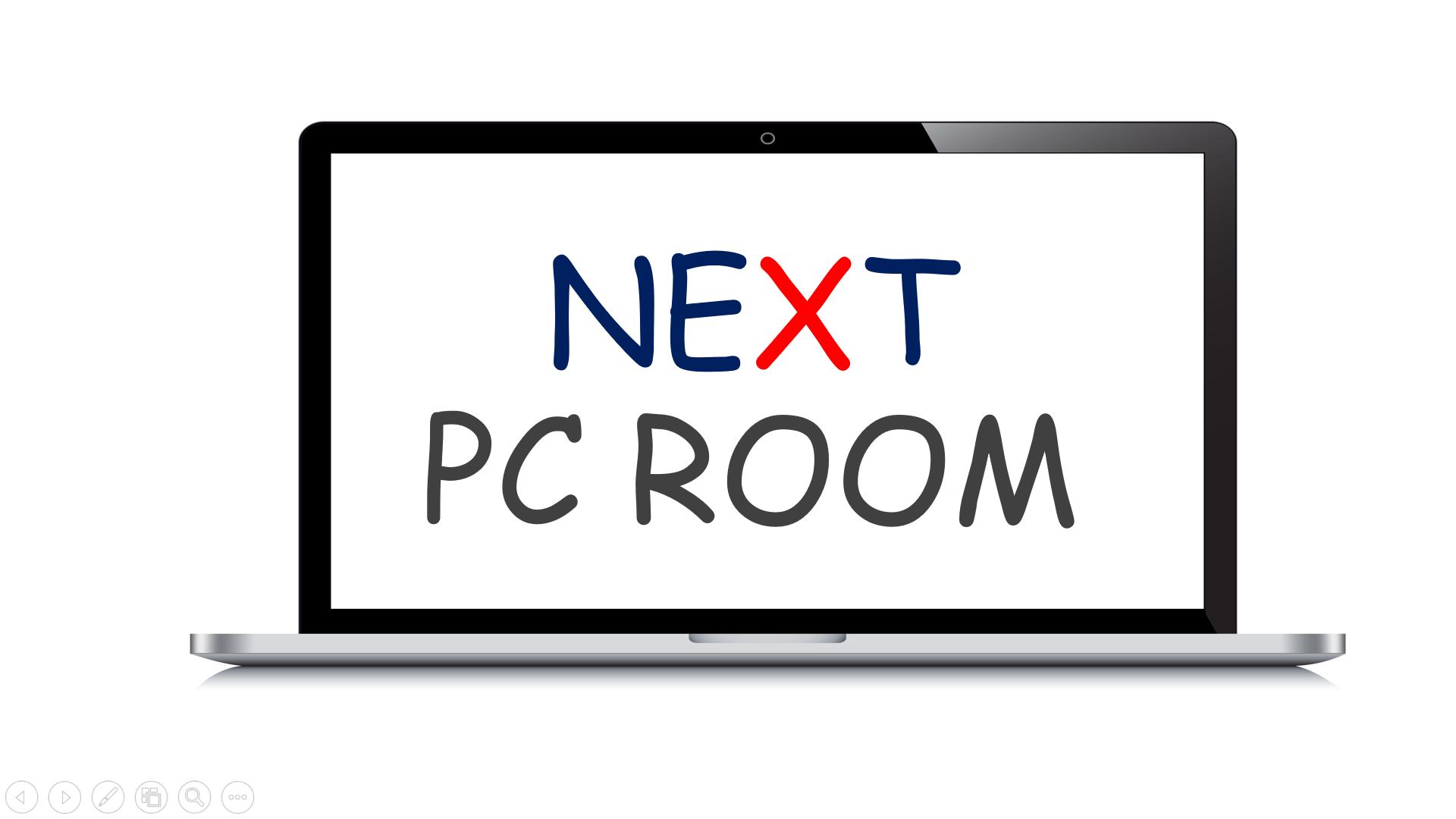 【せどり情報発信】NEXT パソコン教室(3月)「パスワード管理」