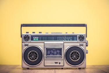 せどりラジオ